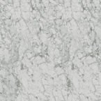 S63009 (R6303) Marmur Carrara MS