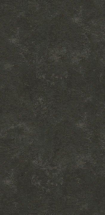 Znalezione obrazy dla zapytania brown blat