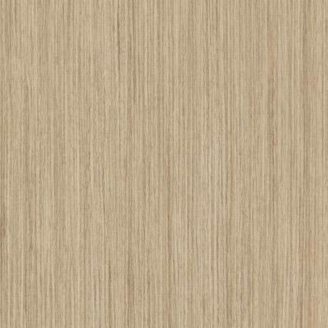 Znalezione obrazy dla zapytania legno jasne pfleiderer