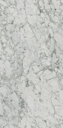 Marmur Carrara MS - S63009 (R6303)