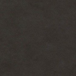Smooth Concrete Brown FG - S60012 (F6464)
