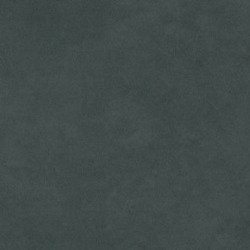 Smooth Concrete Graphite FG - S60011 (F6463)